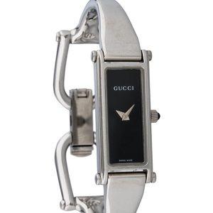 Gucci watch 1500L
